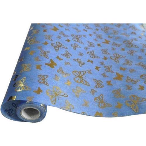 Non Woven Fabric Manufacturer in India, Non Woven Fabric Manufacturer in Uttar Pradesh, Non Woven Fabric Manufacturer in Gorakhpur, Non Woven Fabric Manufacturer in Basti, Non Woven Fabric Manufacturer in Khalilabad, Non Woven Fabric Manufacturer in Sant Kabir Nagar, Non Woven Fabric Manufacturer in Varanasi, Non Woven Fabric Manufacturer in Lucknow, Non Woven Fabric Manufacturer in Kanpur, Non Woven Fabric Manufacturer in Gonda, Non Woven Fabric Manufacturer in Gopalganj, Non Woven Fabric Manufacturer in New Delhi, Non Woven Fabric Manufacturer in Chhapra, Non Woven Fabric Manufacturer in Siwan, Non Woven Fabric Manufacturer in Azamgarh, Non Woven Fabric Supplier in India, Non Woven Fabric Supplier in Uttar Pradesh, Non Woven Fabric Supplier in Gorakhpur, Non Woven Fabric Supplier in Basti, Non Woven Fabric Supplier in Khalilabad, Non Woven Fabric Supplier in Sant Kabir Nagar, Non Woven Fabric Supplier in Varanasi, Non Woven Fabric Supplier in Lucknow, Non Woven Fabric Supplier in Kanpur, Non Woven Fabric Supplier in Gonda, Non Woven Fabric Supplier in Gopalganj, Non Woven Fabric Supplier in New Delhi, Non Woven Fabric Supplier in Chhapra, Non Woven Fabric Supplier in Siwan, Non Woven Fabric Supplier in Azamgarh, Non Woven Bag Manufacturer in India, Non Woven Bag Manufacturer in Uttar Pradesh, Non Woven Bag Manufacturer in Gorakhpur, Non Woven Bag Manufacturer in Basti, Non Woven Bag Manufacturer in Khalilabad, Non Woven Bag Manufacturer in Sant Kabir Nagar, Non Woven Bag Manufacturer in Varanasi, Non Woven Bag Manufacturer in Lucknow, Non Woven Bag Manufacturer in Kanpur, Non Woven Bag Manufacturer in Gonda, Non Woven Bag Manufacturer in Gopalganj, Non Woven Bag Manufacturer in New Delhi, Non Woven Bag Manufacturer in Chhapra, Non Woven Bag Manufacturer in Siwan, Non Woven Bag Manufacturer in Azamgarh, Non Woven Bag Supplier in India, Non Woven Bag Supplier in Uttar Pradesh, Non Woven Bag Supplier in Gorakhpur, Non Woven Bag Supplier in Basti, Non Woven Bag Suppli