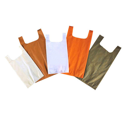 Non Woven Fabric Manufacturer in India, Non Woven Fabric Manufacturer in Uttar Pradesh, Non Woven Fabric Manufacturer in Gorakhpur, Non Woven Fabric Manufacturer in Basti, Non Woven Fabric Manufacturer in Khalilabad, Non Woven Fabric Manufacturer in Sant Kabir Nagar, Non Woven Fabric Manufacturer in Varanasi, Non Woven Fabric Manufacturer in Lucknow, Non Woven Fabric Manufacturer in Kanpur, Non Woven Fabric Manufacturer in Gonda, Non Woven Fabric Manufacturer in Gopalganj, Non Woven Fabric Manufacturer in New Delhi, Non Woven Fabric Manufacturer in Chhapra, Non Woven Fabric Manufacturer in Siwan, Non Woven Fabric Manufacturer in Azamgarh, Non Woven Fabric Supplier in India, Non Woven Fabric Supplier in Uttar Pradesh, Non Woven Fabric Supplier in Gorakhpur, Non Woven Fabric Supplier in Basti, Non Woven Fabric Supplier in Khalilabad, Non Woven Fabric Supplier in Sant Kabir Nagar, Non Woven Fabric Supplier in Varanasi, Non Woven Fabric Supplier in Lucknow, Non Woven Fabric Supplier in Kanpur, Non Woven Fabric Supplier in Gonda, Non Woven Fabric Supplier in Gopalganj, Non Woven Fabric Supplier in New Delhi, Non Woven Fabric Supplier in Chhapra, Non Woven Fabric Supplier in Siwan, Non Woven Fabric Supplier in Azamgarh, Non Woven Bag Manufacturer in India, Non Woven Bag Manufacturer in Uttar Pradesh, Non Woven Bag Manufacturer in Gorakhpur, Non Woven Bag Manufacturer in Basti, Non Woven Bag Manufacturer in Khalilabad, Non Woven Bag Manufacturer in Sant Kabir Nagar, Non Woven Bag Manufacturer in Varanasi, Non Woven Bag Manufacturer in Lucknow, Non Woven Bag Manufacturer in Kanpur, Non Woven Bag Manufacturer in Gonda, Non Woven Bag Manufacturer in Gopalganj, Non Woven Bag Manufacturer in New Delhi, Non Woven Bag Manufacturer in Chhapra, Non Woven Bag Manufacturer in Siwan, Non Woven Bag Manufacturer in Azamgarh, Non Woven Bag Supplier in India, Non Woven Bag Supplier in Uttar Pradesh, Non Woven Bag Supplier in Gorakhpur, Non Woven Bag Supplier in Basti, Non Woven Bag Supplier in Khalilabad, Non Woven Bag Supplier in Sant Kabir Nagar, Non Woven Bag Supplier in Varanasi, Non Woven Bag Supplier in Lucknow, Non Woven Bag Supplier in Kanpur, Non Woven Bag Supplier in Gonda, Non Woven Bag Supplier in Gopalganj, Non Woven Bag Supplier in New Delhi, Non Woven Bag Supplier in Chhapra, Non Woven Bag Supplier in Siwan, Non Woven Bag Supplier in Azamgarh, Non Woven  in India, Non Woven  in Uttar Pradesh, Non Woven  in Gorakhpur, Non Woven  in Basti, Non Woven  in Khalilabad, Non Woven  in Sant Kabir Nagar, Non Woven  in Varanasi, Non Woven  in Lucknow, Non Woven  in Kanpur, Non Woven  in Gonda, Non Woven  in Gopalganj, Non Woven  in New Delhi, Non Woven  in Chhapra, Non Woven  in Siwan, Non Woven  in Azamgarh